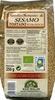 Semillas sésamo tostado ecológico - Producto