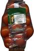 Tomates tipo Canario - Producte