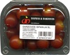 Tomate cherry - Product