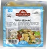 Tofu sesamo - Producto