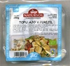 Tofu Ajo y perejil - Producte