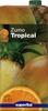 """Zumo tropical """"SuperSol"""" - Producto"""