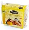 Tortas de aceite con limón y canela - Producto