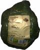 Brócoli - Product