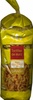 Tortitas de maíz - Product