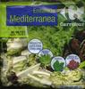 Ensalada Mediterránea - Produit