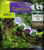Ensalada Capriccio - Producto