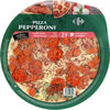 Pizza Pepperoni - Product