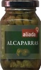 Alcaparras - Product