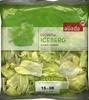 Lechuga Iceberg - Producte