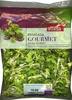 Ensalada gourmet - Producte