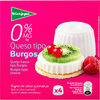 Queso tipo Burgos 0% - Product