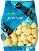 Gnochetti - Product