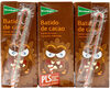 Batido de cacao - Produit