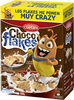 Choco Flakes - Product