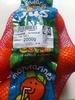 Mandarine à jus Clemenvilla - Product