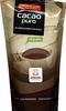 Cacao puro en polvo - Producto