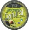 Guacamole natural fresco - Producto