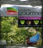 Ensalada Gourmet - Produit