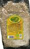 Copos de trigo - Product