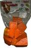 Calabaza fresca - Producte