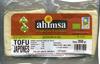 "Tofu ecológico ""Ahimsa"" Tipo japonés - Producte"