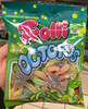 Sour Octopus - Product