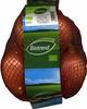 """Cebollas ecológicas """"Biotrend"""" - Producte"""