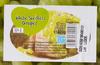 White Seedles Grapes - Produkt