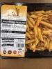 Macarrons casolans - Product