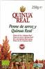 Penne de arroz y quinoa - Producto