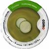 Crema de calabacines congelada - Producte