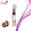 Fuet Extra aux Figues - Tradition Espagnole - Product