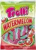 Watermelon - Producto