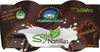 Natillas de soja Chocolate - Produit