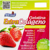 Gelatina extra colágeno sabor fresa - Producte