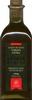 Aceite de oliva virgen extra - Produit