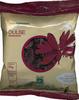 Algas dulse deshidratadas - Producto