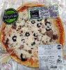 Pizza Tonyina artesana - Product
