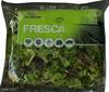 Ensalada Fresca - Producto