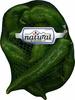 Pimientos verdes - Product