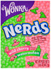 Wild about Nerds - Product