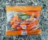 Zanahoria baby - Producto