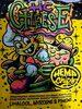 Hemp Chips Cheese - Producte
