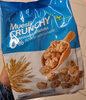 Muesli sin azúcares añadidos - Product
