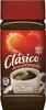 Café clásico descafeinado - Producto