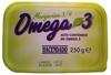 Margarina omega 3 - Product