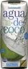 Agua de coco - Product