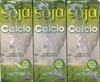 Bebida de soja calcio - Producto