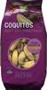 Nuez Coquitos Del Amazonas - Produit